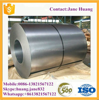 DX51D+Z 0.18-0.8mm*1000mm hot dipped galvanized steel sheet/color corrugated roofing steel sheet China manufacturer