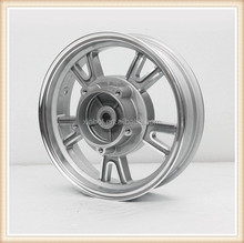 Patent wheel ! motorcycle wheel, alloy wheels for motorcycles, wheel rim
