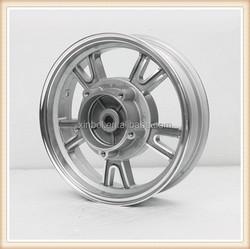 Patent wheel ! motorcycle wheel, alloy wheels for motorcycles, wheel rim
