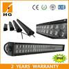 "HG-8628A-300W New Design Super Bright 35"" 300W Osram LED Driving Bar Light, Off Road, 4x4"