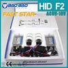 Fashion hot-sale motor hid kit mini ballast with trade assurance