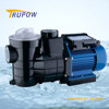 1HP Electric Bathtub Water Pump For House HFC-750