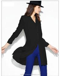 Natural elastic silk satin fabric 19m/m