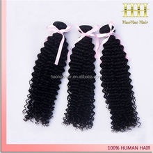 Hot selling bleachable wholesale unprocessed virgin peruvian curly hair