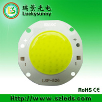 high power led 1W to 1120W led manufacturer made in china