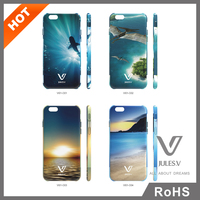 Jules.V high quality new Products Mobile Phone Accessories For iPhone 6 Case