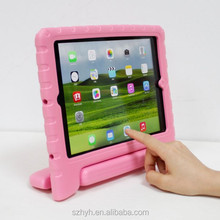 2015 New design EVA protective cover for Tablet PC case