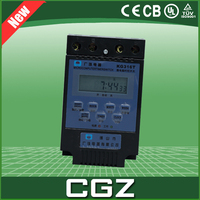alibaba new 12 volt dc timer switch Special offer