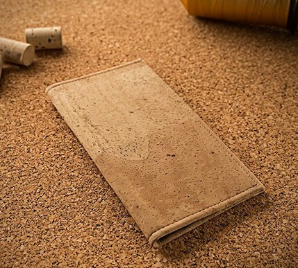 cork bifold wallet (2).jpg