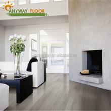 pvc vinyl floor/indoor floor roll basketball