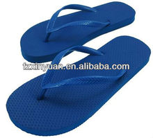 cheap wholesale personalized flip flops;make your own flip flops