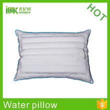Best selling products in america household super soft cool Water Base FiberFill Pillow