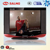 hd crt tv 21 hd tvs color tv from china market