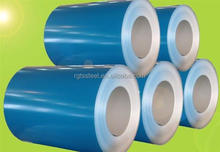 cold rolled prepainted roofing galvanized steel coil