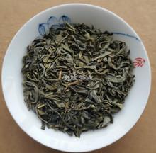 China Three Gorges 9369 Chun Mee 1 green tea
