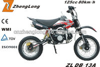 euro dirt bike