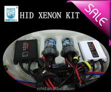 Hottest sale!!! Xenon HID headlight,hid xenon kit H7 35w/55w 6000k