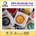 Bulk baratos preservativos preservativos elite( fabricante) propriedades de preservativos