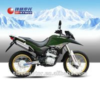 Motorcycle XRE300 250cc 2013 new sport racing motorcycle(ZF200GY-A)
