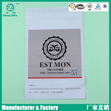 color printing dhl courier express mail bags waterproof shipping bags