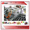 YX300 full automatic hard and lollipop making machine