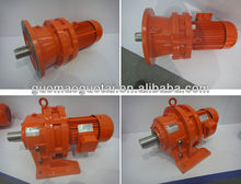 GuoMao Cycloidal Pinwheel Transmission Reducer For Ball Mills and Desintegrator