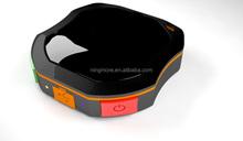 GPS tracking software platform support GPS102,GPS103,GPS106,TK102,TK103,TK106,GPS102B,GPS103A...GPS TRACKER
