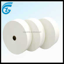 Best non woven fabric manufacturing process