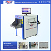 MCD-5030C X Ray Luggage Scanner With 34mm Steel Penetration