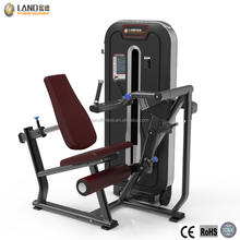 LD-8003 Seated Leg Curl Machine Exercise Machine