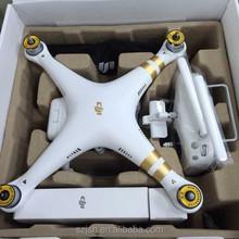 Famous brand DJI ready to fly drone,DJI Phantom 3 Professional