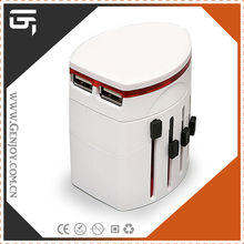 Innovation Electrical Gift Item, Male to Male Electrical plug Adapter by China supplier