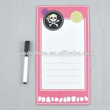 Guangzhou factory made high quality product whiteboard marker for kid toys