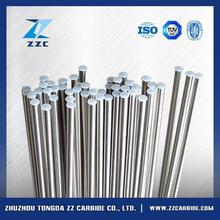 Professional pole piece carbide slitting cutter knife for wholesales