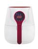 Home appliance hot air fryer with CE,CB,GS,LFGB,ROHS/POPULAR