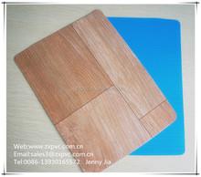 waterproof indoor floor covering/pvc carpet/mat/roll