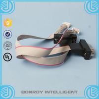 automotivemolex to VGA cable for sale