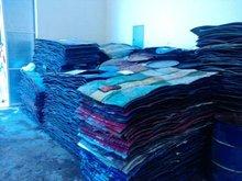 drum sheet scrap / steel iron scrap, Metal Scrap, Iron Scrap