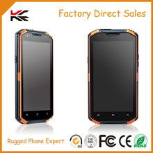 waterproof shockproof cell phone - 4G LTE