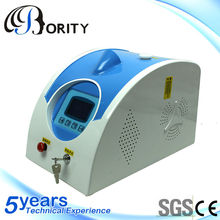 China alibaba express Best Selling Products For Women Laser Tattoo Removal Equipment
