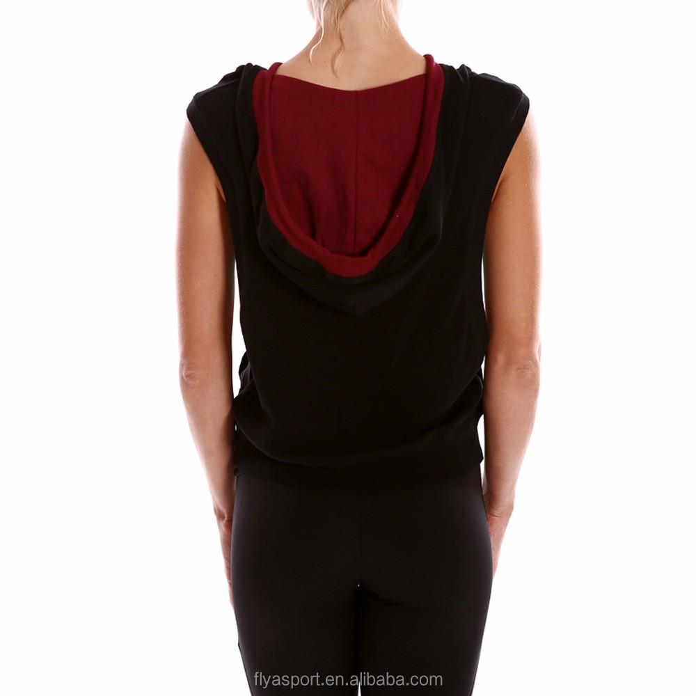 ladies low cut sleeveless hoodie 6.jpg