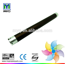 For Brother printer parts upper fuser/heating roller for Brother DCP 8085/8070/8080/MFC8890