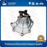 Car Auto Engine Cooling System Water Pump OE 25100-4A300/25100-4A000 For Porter/Starex