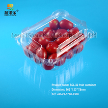 specialized plastic fruit tray SGL-32