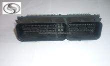 automobile ECU 154 pin connector