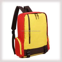augur canvas bags backpack khaki brown army green