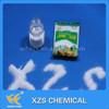 Can improve the soil quality, develop flowers root, blade strong and green, stem Monopotassium Phosphate (MKP) CAS 7778-77-0 MKP