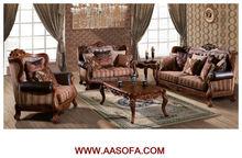 sofa set french style,sofa sat,sofa cheers