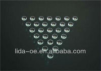Optical Lens For Digital Camera