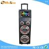 car amplifier power bass bluetooth car stereo car speaker bluetooth mini